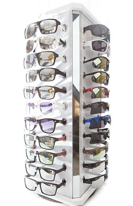 44 pcs Sunglasses Display