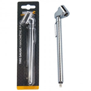 HARVEY TOOLS - TIRE GAUGE