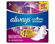 Always_US_Radiant_size1_15ct.jpg