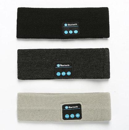wholesale bluetooth bandana