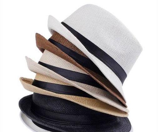 Chapeau / Hats