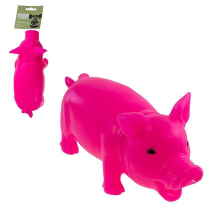 PVC PIG