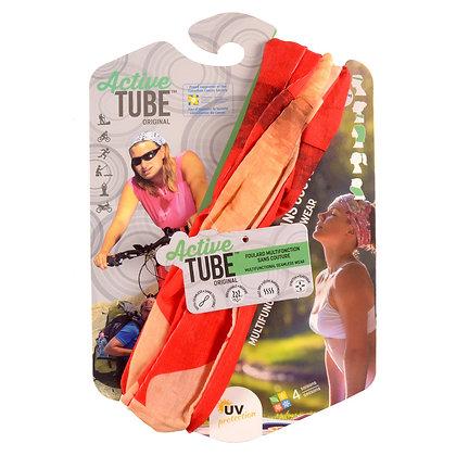 Active tube Original