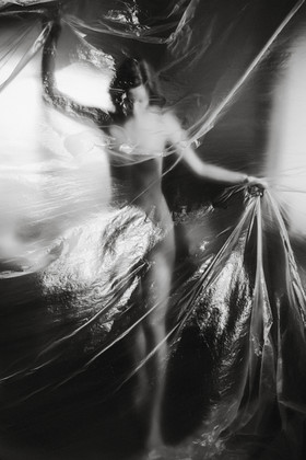 untitled image