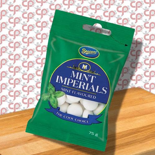 Beacon: Mint Imperials