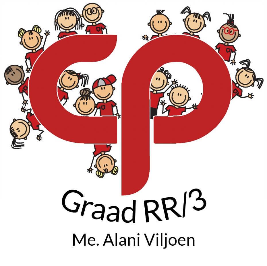 Graad RR/3