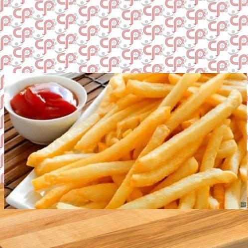 Slap Chips