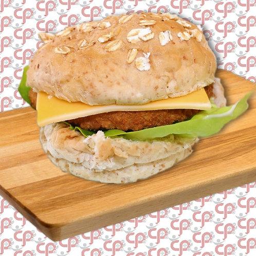 Hoenderburger