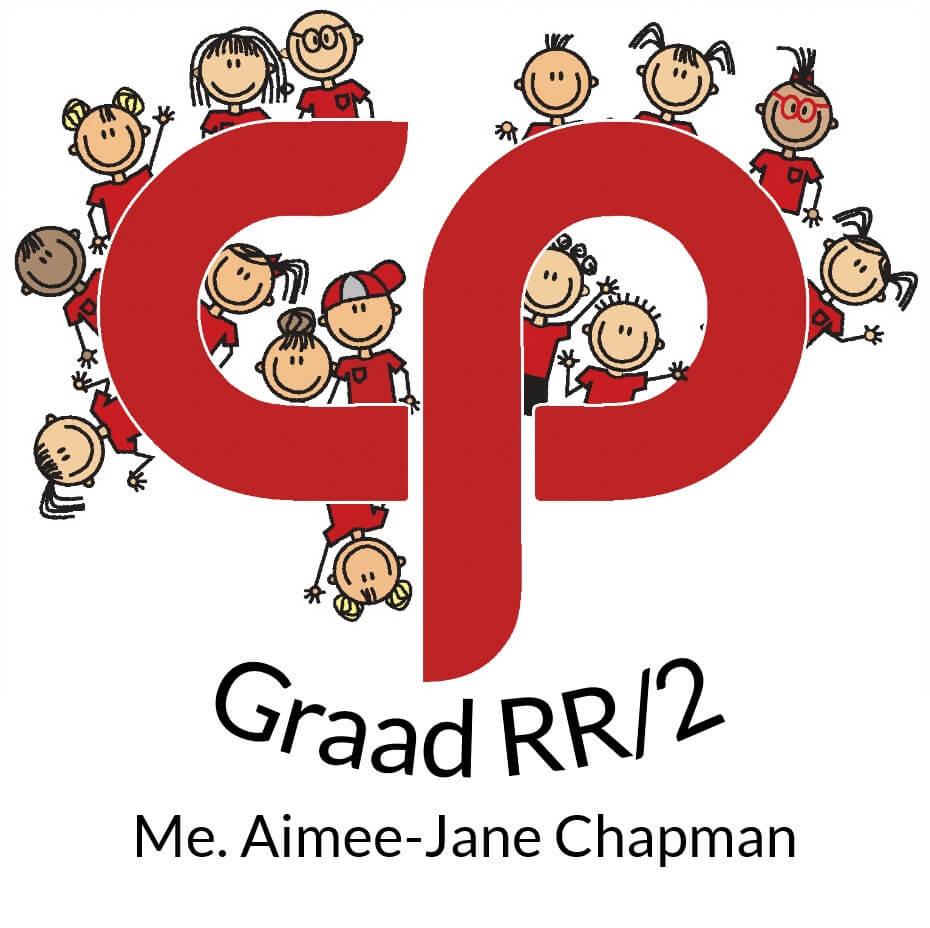 Graad RR/2