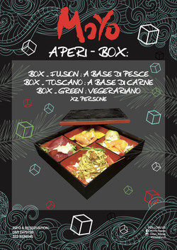 aperibox (trascinato) 1
