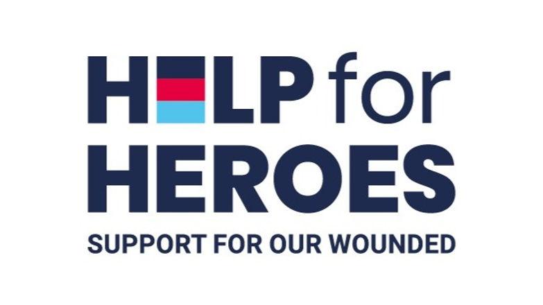 help-for-heroes_edited_edited.jpg