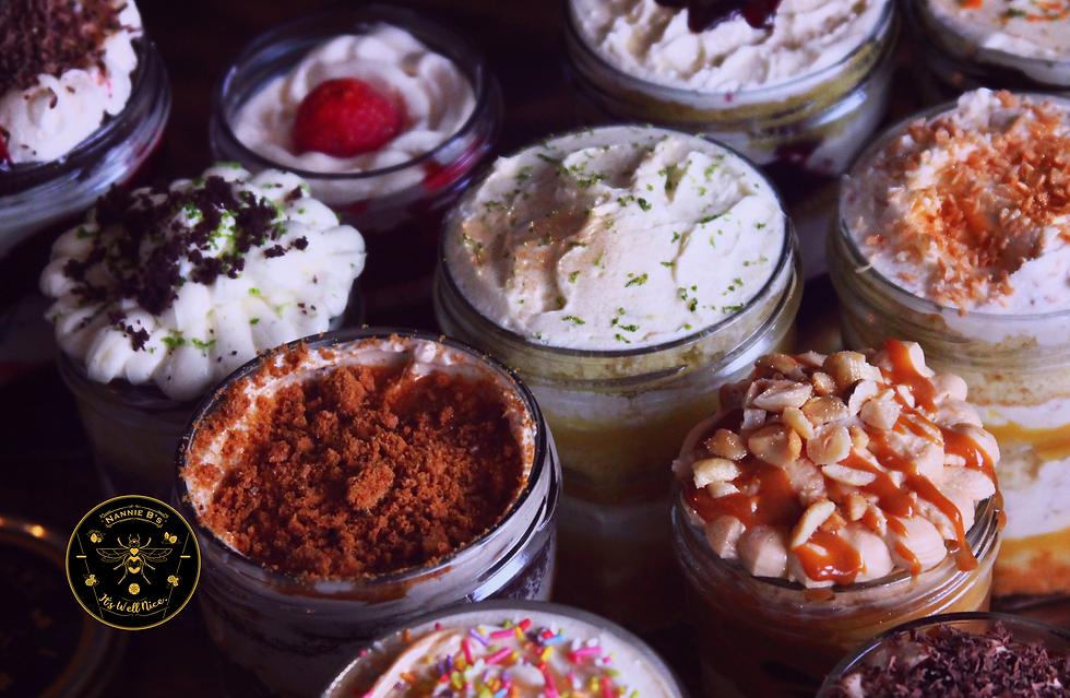 All Cake Jars 4.png