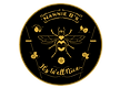 Its well nice (Black and Gold).png