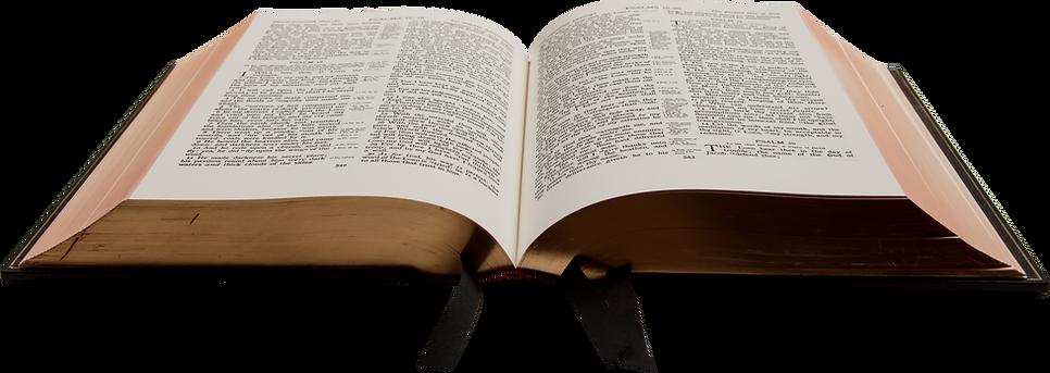 bible-1108074.png