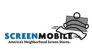 screenMobile.jpg
