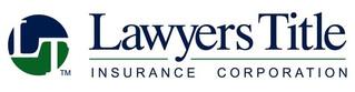 Lawyers Title.jpeg