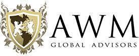 AWMGlobal.jpg