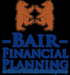 Bair__WealthGroup.png