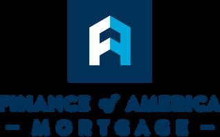 FinanceAmer.png