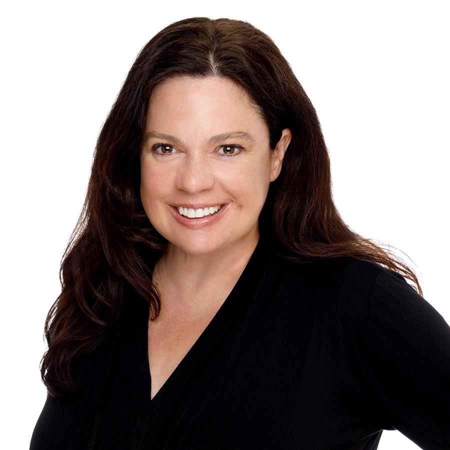 ChristineBlidellVer2020SocilaMediaColor.jpg