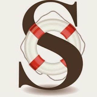 Speckman Law Firm Logo2.jpg