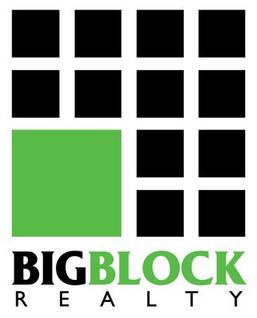 BigBlock.jpg