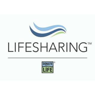 LifeSharing.jpg