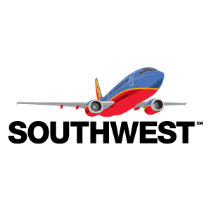 southwest-airlines-.png