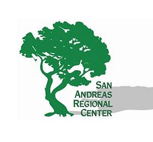 SARC Logo2.PNG