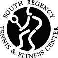 South Regency Tennis & Fitness
