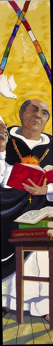 08 Thomas Aquinas.jpg