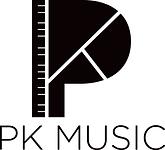 PKMusic_Logo_RichBlack_110114_Final (202