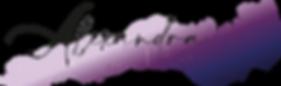 logo-AlexandraBastien1-fondblanc.png