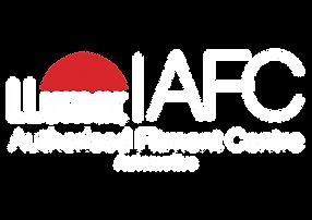 LLumar Automotive AFC Logo