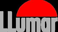 PNGIX.com_window-logo-png_5018376.png