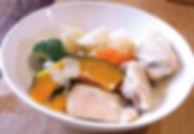 写真00なんでも蒸し野菜.jpg