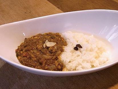 写真00豆とひき肉のカレー.jpg