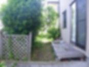 takumi_reform_03_edited_edited.jpg