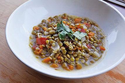 写真00レンズ豆のスープ.jpg