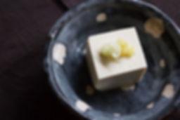 写真00塩レモン冷やっこ.jpg