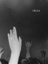 IBIZA_Cover_low_resized.jpg