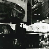 tokyo_cover_low.jpg
