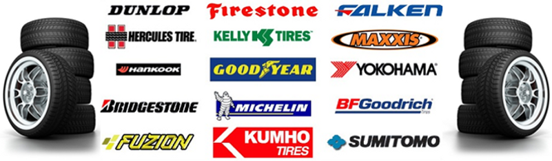 brands.png.opt689x201o0,0s689x201.png
