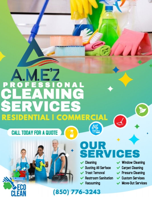 Cleaning Services Flyer.jpg