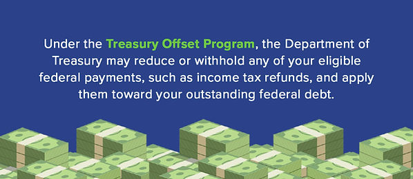 treasury-offset-program-1024x445.jpg