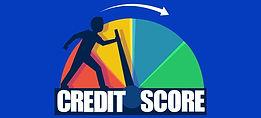 improve-increase-CIBIL-score.jpg