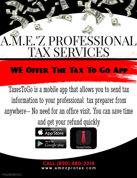 Taxes2Go.jpg
