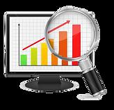 server-monitoring-ny-datacenter.png