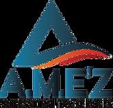 AMEZLOGO3.png