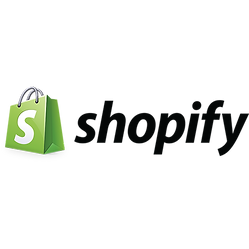 shopify-service.png